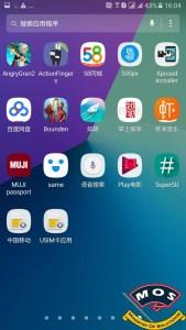 Samsung-C9-Pro-SM-C9000-Root-For-Hong-Kong-Firmware-2.jpg