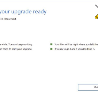 Windows-10-Upgrade-Assistant-Stuck-at-99.png