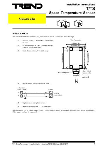 Opel ts factory assembly instructions