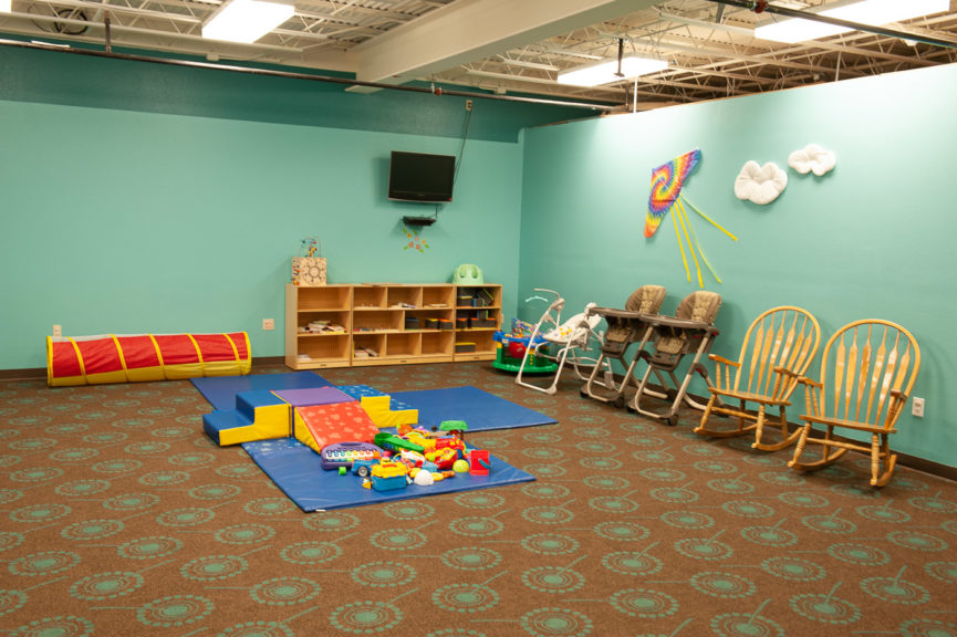 Children S Ministry Room Designs That Inspire Part 1 Ministry Spark