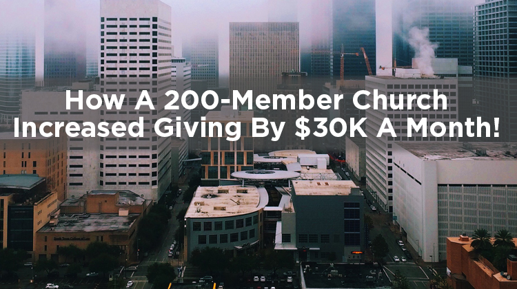 200-person-church-image-two