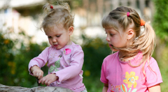 Children-playing-hal-seed