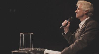 Preacher integrity