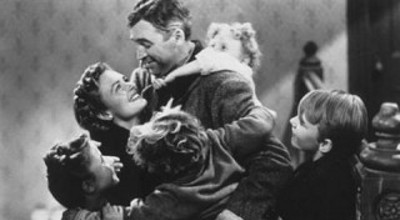'It's a Wonderful Life' has many life lessons to teach.