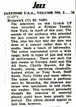Billboard - aou 22 1953 (p.36)