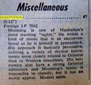 Billboard - sep 8 1956 (p.31)