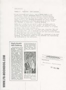 Observer - aou 19, 1983 web lock