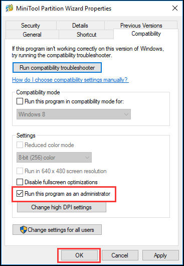 Cara Mengatasi The Application Was Unable To Start Correctly 0xc00005 Windows 7 : mengatasi, application, unable, start, correctly, 0xc00005, windows, Solutions:, Application, Unable, Start, Correctly