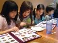 3402_girls_menu