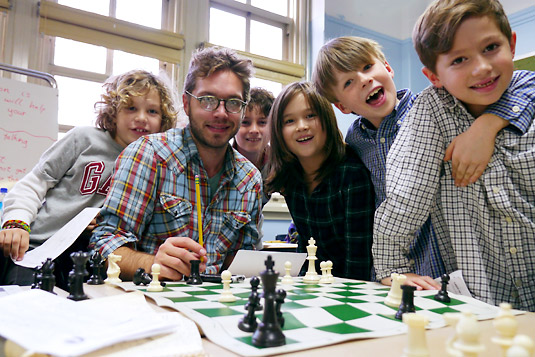 110182_ps29_chess_rookies