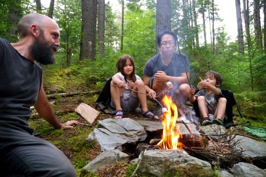 070681_bonfire_1_jason