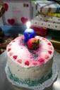 110594_nine_cake