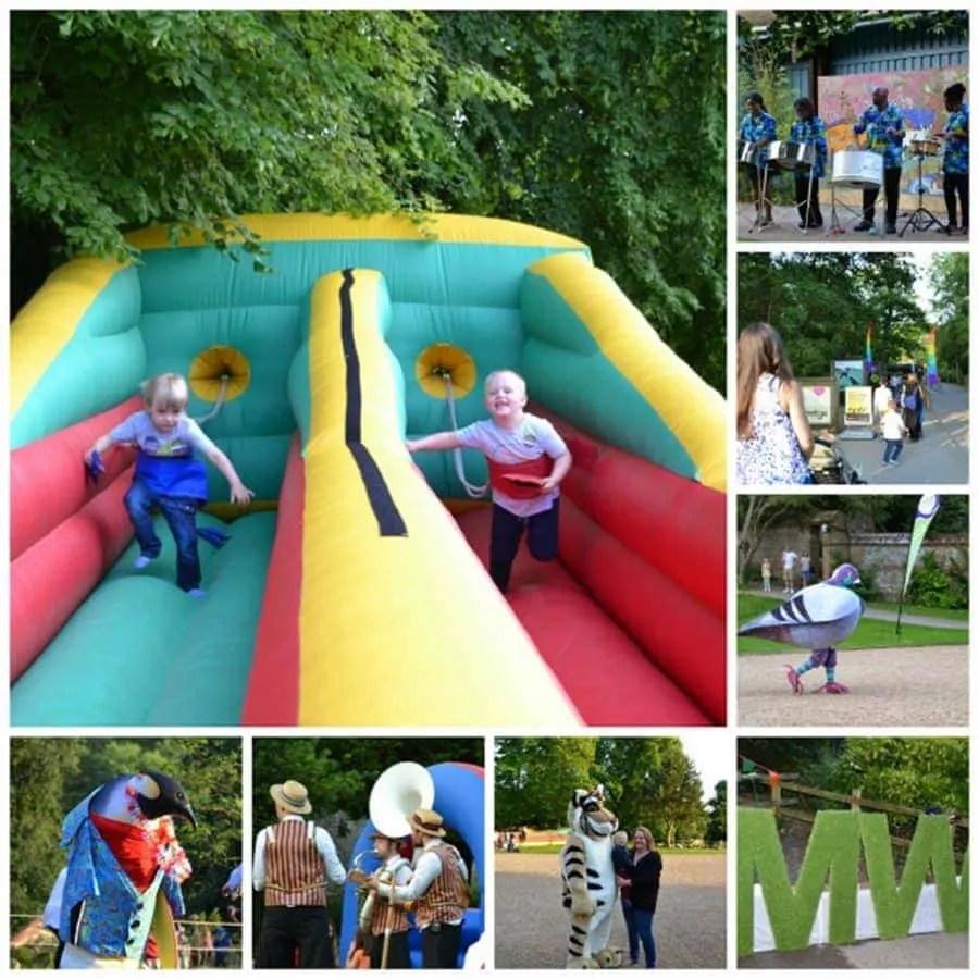 party marwell-wildlife-winchester-wildlife-everywhere-www.minitravellers.co.uk