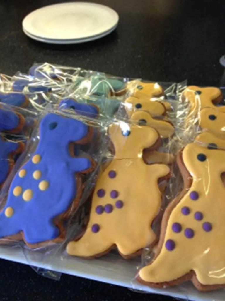 cookies marwell-wildlife-winchester-wildlife-everywhere-www.minitravellers.co.uk
