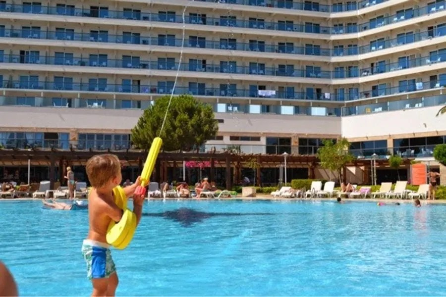venosa-beach-resort-and-spa-turkey-1