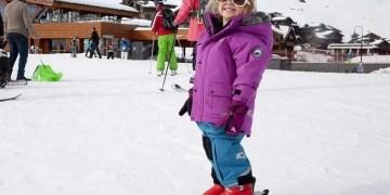 Ski Resort Prices www.minitravellers.co.uk