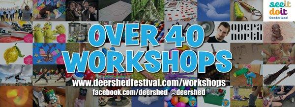 workshops_600