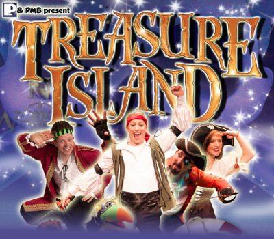 square_TreasureIsland