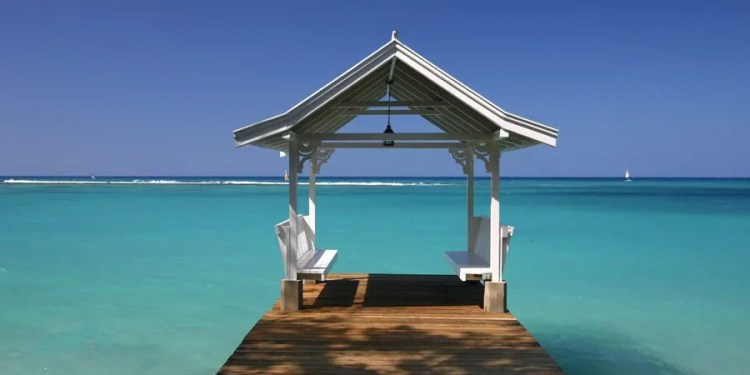 5 Reasons to Visit Jamaica with Kids