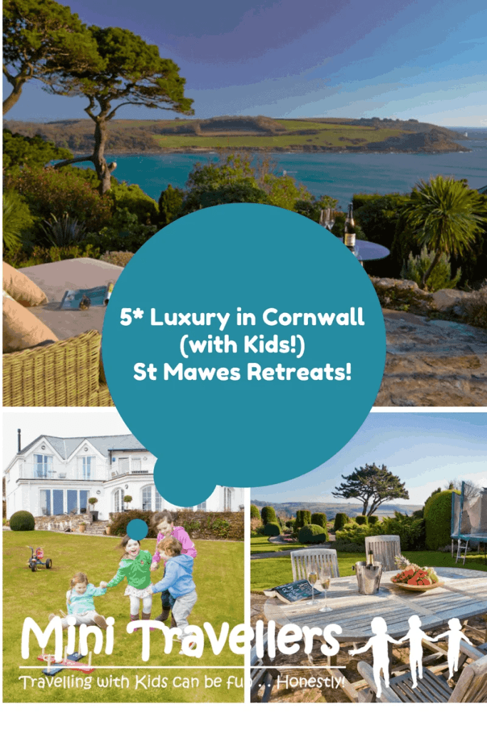 5-luxury-in-cornwall-with-kids-st-mawes-retreats