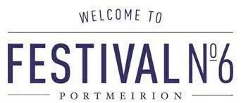 Festival No6 Portmeirion