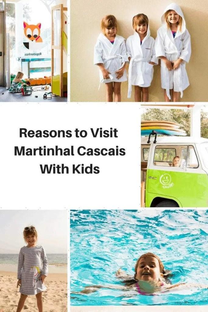 Review Martinhal Cascais Lisbon Portugal www.minitravellers.co.uk (5)