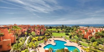 Considering owning a second home on the Costa del Sol? www.minitravellers.co.uk