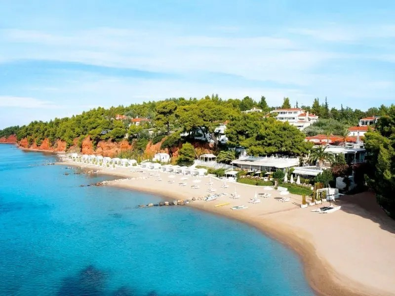 5 of the Best Holiday Destinations for Kids www.minitravellers.co.uk