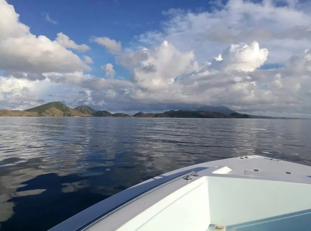 https://zenbabytravel.com/2016/11/11/paradise-found-nevis-november-2016/