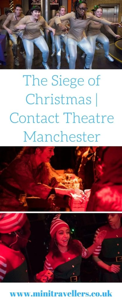 The Siege of Christmas _ Contact Theatre Manchester-min