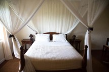Game Haven Lodge Hotel In Blantyre Malawi