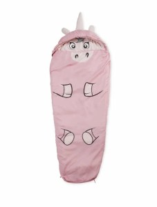 Travel Tips | Sleeping Bags for Festivals | Sleeping bag from Aldi