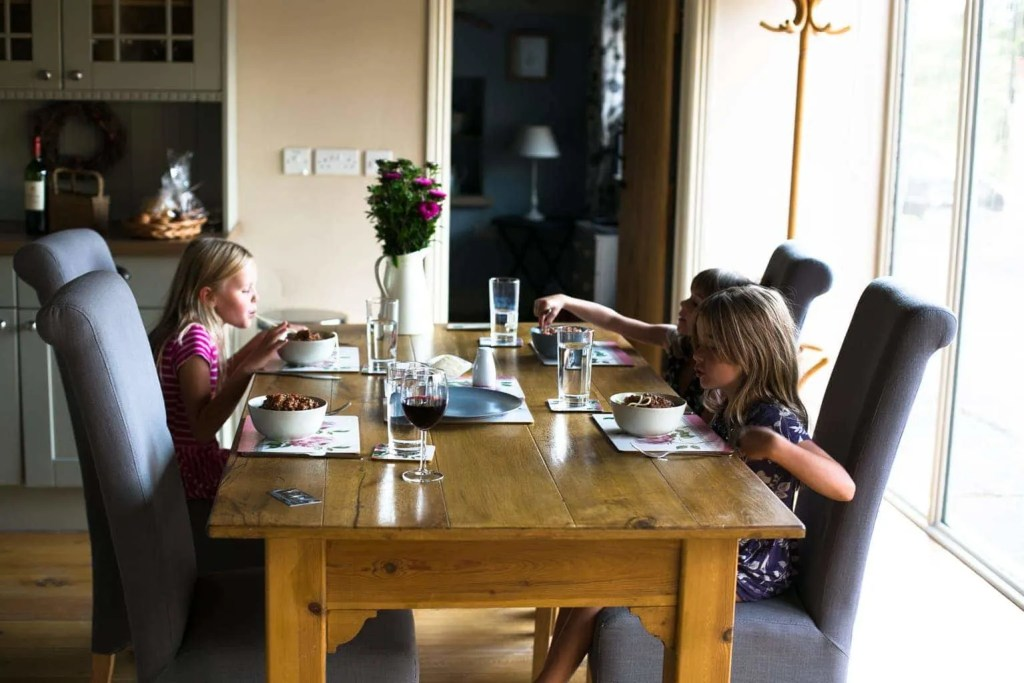 North Yorkshire's Best-Kept Secrets with Sykes Holiday Cottages