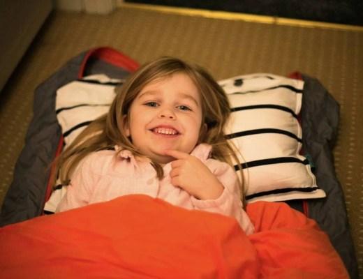 Review   Bundle Beds