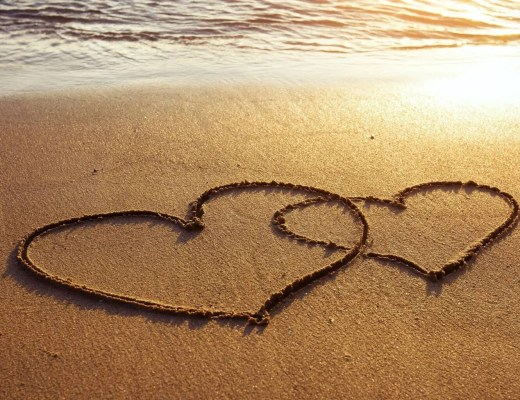 Valentine Gift Ideas for Travel Lovers