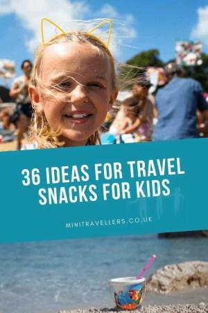 36-ideas-for-Travel-Snacks-for-Kids