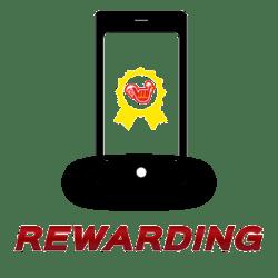 MinitStop_Web_Phone_300x300_Rewarding_June2016-01