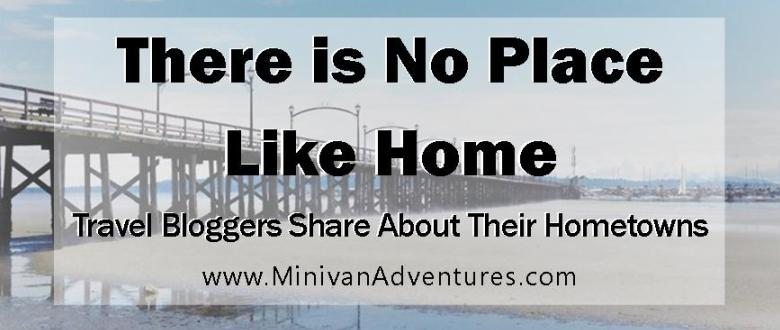 There is no place like home - Travel bloggers share what makes their hometowns special! ----- Hometown | Charleston, South Carolina | Grand Rapids, Michigan | Denver, Colorado | White Rock, British Columbia, Canada | Fort Worth, Texas | Charlotte, North Carolina | San Francisco, California | Joplin, Missouri | Special Hometowns | USA