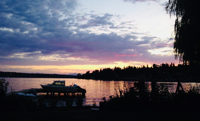 There is no place like home - Travel bloggers share what makes their hometowns special! ----- Hometown | Charleston, South Carolina | Grand Rapids, Michigan | Denver, Colorado | Kirkland, Washington | White Rock, British Columbia, Canada | Fort Worth, Texas | Charlotte, North Carolina | San Francisco, California | Joplin, Missouri | Special Hometowns | USA