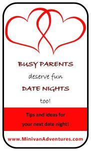 really fun date ideas