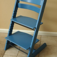 Adult Baby High Chair Bungee Office With Arms Mommy Rambles A Bit Of What I Like And Don 39t