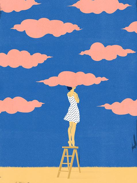 Pulp Fiction Iphone Wallpaper Mindfulness Mobile Wallpaper Miniwallist