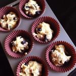 muffinbefore