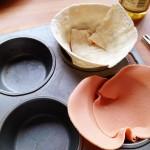 makecups