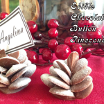 chocolate-pinecones-feature