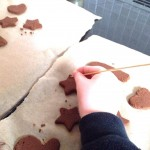 making-holes-in-ornaments