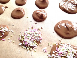 making-jazzies
