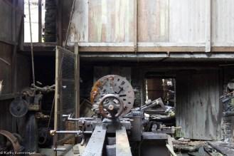 Slate Factory-0270