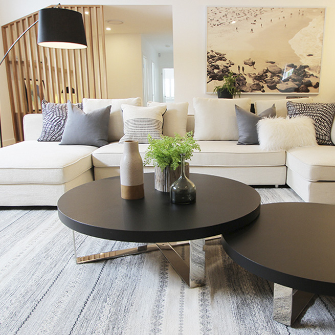 living room package best paint for coastal