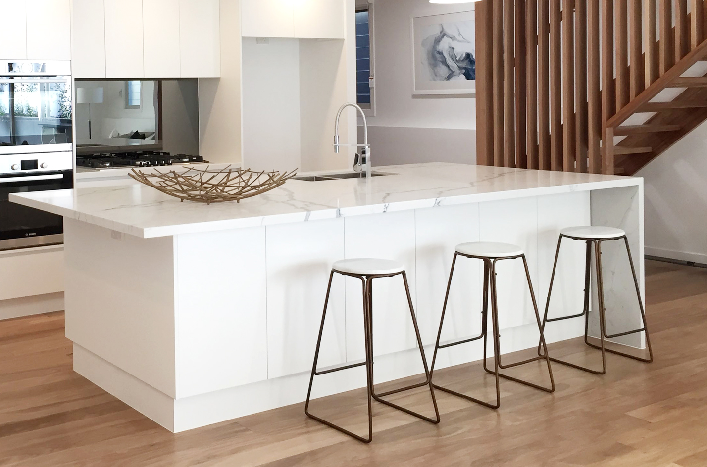 kitchen stools modern appliances mink home minkhome 2018 07 11t14 46 33 00
